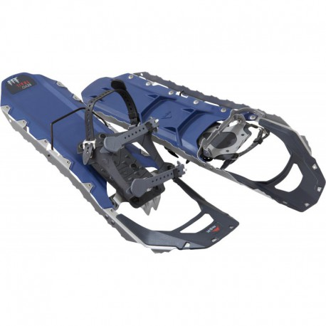 Sněžnice MSR Revo Trail 25 inch/64 cm do 100 kg