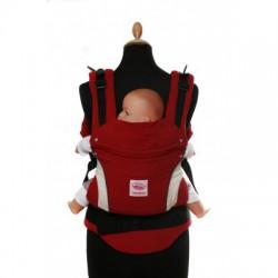 Dětské nosítko Manduca (od narození do 20 kg)