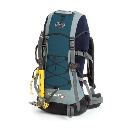 Batoh Doldy Alpinist
