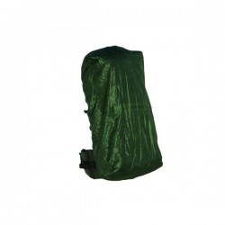 Pláštěnka na batoh Jurek 90 l