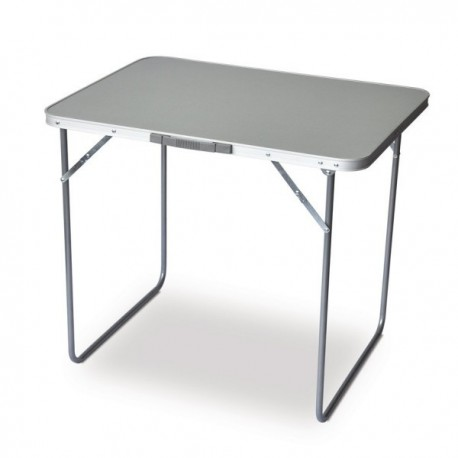 Pinguin table m 80x60